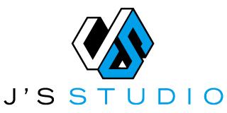 J'S STUDIO